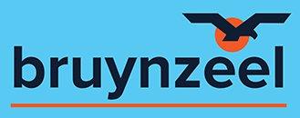 bruynzeel-plywoods Logo